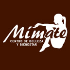mimate1