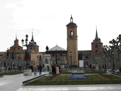 301 moved permanently - Spas en alcala de henares ...