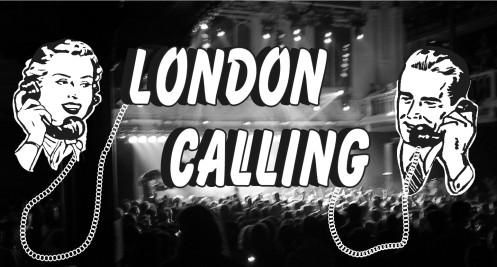 london-calling-paradiso2