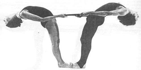 ayuda-de-cuerda