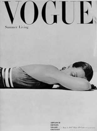 vogue-summer-living