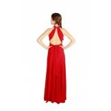 long-dress (1)