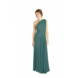 long-dress (2)